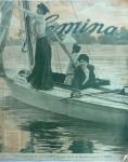 Femina, July 15, 1909