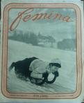 Femina, March 15, 1910