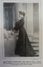 LVH 1904 avril MH 5