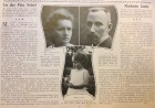 curie article Jan 1 1904 Femina